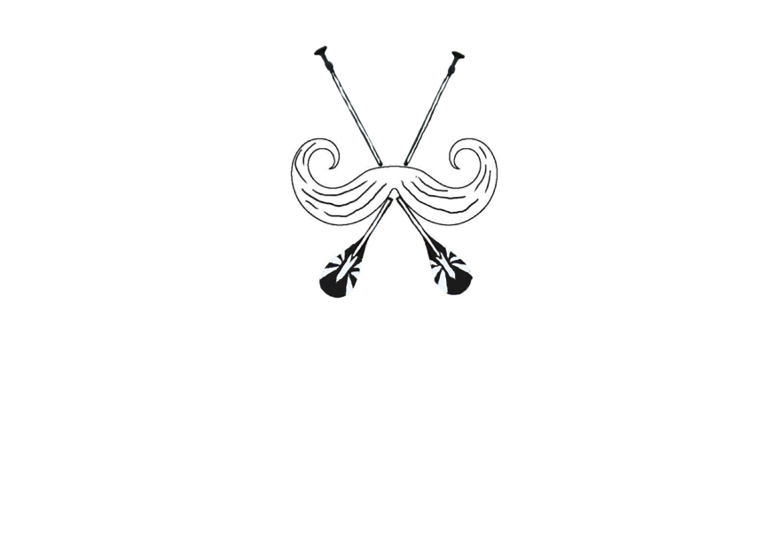 Surfari Willy's Paddleboarding